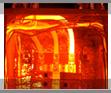 Termografía-termografia